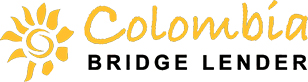 Colombia Bridge Lender